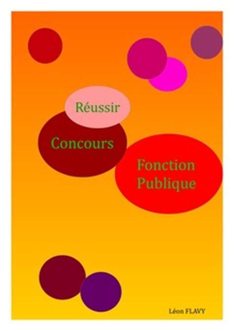 La technique de dissertation pdf en sociologie
